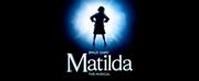 Stephen Graham, Andrea Riseborough, and Sindhu Vee Join MATILDA Film
