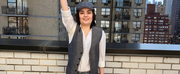 Student Blog: Quick and Easy Broadway Costumes for Halloween