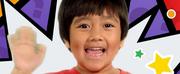 Nickelodeon Renews RYAN\