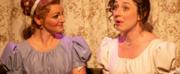 Vintage Theatre Presents EMMA