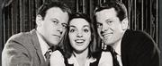 STAGE TUBE: FLORA THE RED MENACE, el debut de Liza Minnelli en Broadway Photo