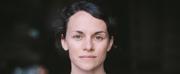 Warrington Dancer Kate Jackson Returns To Roots Ahead Of Edinburgh Fringe Performances