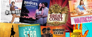 Broadway Jukebox: The Greatest Musicals of the 2010s