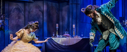 Dallas Children's Theatre Presents BEAUTY AND THE BEAST