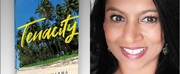 Veena Sharma Releases Memoir, TENACITY Photo