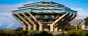 Student Blog: Inside UC San Diegos Theatre Program
