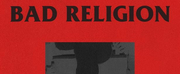 Bad Religion Release New Track What Are We Standing For Photo