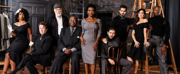 Photos: First Look at the Cast of TROUBLE IN MIND on Broadway