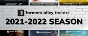 Farmers Alley Theatre to Re-Opens Fall 2021