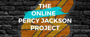Local Orlando Theater Reinvents Play Rehearsal With THE ONLINE PERCY JACKSON PROJECT