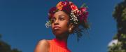 Jazzmeia Horn Confirms New Album Dear Love Out September 10