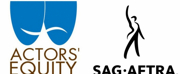 SAG-AFTRA Involves AFL-CIO in Dispute With Actors Equity, and Asks For a Mediator to Be Na Photo
