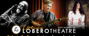 Live From the Lobero Announces Live Streamed Event With Charles Lloyd Ocean Trio Photo