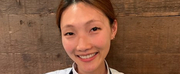 Chef Spotlight: Pastry Chef Celia Lee of MIFUNE New York Photo