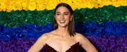 Sara Bareilles To Star in Tina Feys New Comedy Series For Peacock Photo