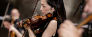 Philharmonia Orchestra Announces Full Autumn Programme Of Live Streamed Concerts And Philh Photo