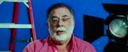 Francis Ford Coppola Defends Martin Scorsese\
