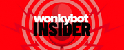 Wonkybot Studios Launches WONKYBOT INSIDER Podcast Photo