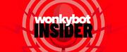 Wonkybot Studios Launches WONKYBOT INSIDER Podcast Photo
