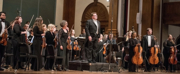Johnson City Symphony Orchestra Cancels Plans For Spring Concerts Photo