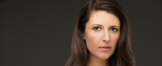 BWW Spotlight Series: Meet Ashley Griffin, an L.A. Actor Who Moved to NYC to Follow Her Th Photo
