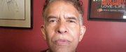 VIDEO: Brian Stokes Mitchell Sings America the Beautiful For 4th of July Weekend Photo