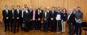En Diálogo, INBAL Y Orquesta De Cámara De Bellas Artes, Acuerdan Transición De Dirección Artística