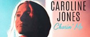Caroline Jones Releases CHASIN\