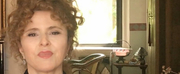 Tune In to #DamesAtHome, a Virtual Celebration of Caffe Cino to See a Special Message From Bernadette Peters