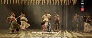 Greek National Opera Streams Double Bill of DESPO and GREEK DANCES Photo