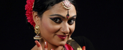 LOVE IN THE TIME OF KAMA: Solo Bharatanatyam By Sharanya Chandran Comes to CD Deshmukh Auditorium