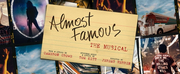 10 Moments We Hope to See in the ALMOST FAMOUS Musical!