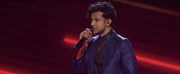VIDEO: Utkarsh Ambudkar Recaps the OSCARS with Freestyle Rap Photo