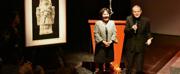 Héctor Bonilla Recibió Homenaje Por 50 Años De Trayectoria En El Teatro Julio Castillo, Que Desde Sus Inicios Ha Sido Su Casa