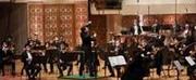 Celebrate The HK Phils 2020/21 Season Finale With Popular Music By Joe Hisaishi, Bizet, Ve