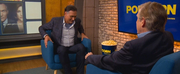 VIDEO: Jimmy Smits Talks BLUFF CITY LAW on GOOD MORNING AMERICA