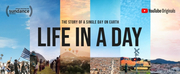 LIFE IN A DAY 2020 Premieres Feb. 6 on YouTube Photo