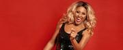 Rock & Roll Hall of Famer Darlene Love Returns to Kean Stage