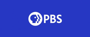 PBS AMERICAN PORTRAIT Premieres A New Four-Part Documentary Jan. 5 Photo