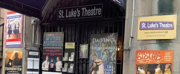 St. Lukes Lutheran Church Intends to Reopen a Theater Space Photo