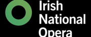 Irish National Opera Announces Plans For 2020-21 Season Photo