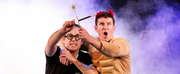 POTTED POTTER to Returns to Chicago at Broadway Playhouse