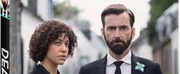 DEADWATER FELL to Debut on DVD From Acorn TV Photo