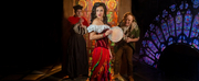 BWW Review: THE HUNCHBACK OF NOTRE DAME at Hale Center Theater Orem is Gripping
