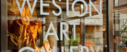 Weston Art Gallery at the Aronoff Center Announces Temporary Public Closure Photo
