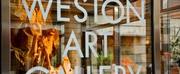 Weston Art Gallery at the Aronoff Center Announces Temporary Public Closure Photo