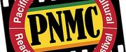 Pacific Northwest Multi-Cultural Northwest Readers Series & Film Festival