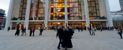 The Met Opera Will Require Audience Members to Provide Proof of Vaccination