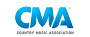 The Country Music Association Announces 2020 CMA Awards Ballot Schedule