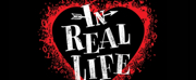 IN REAL LIFE Will Be Performed By Opera Memphis This Month Photo
